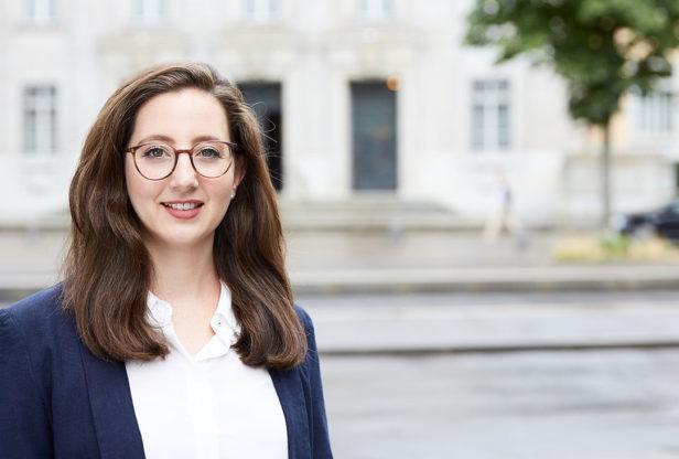 Lisa-Hayek-C-Factor-Projektmanagerin